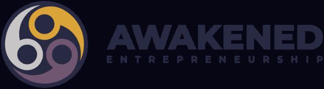 Awakened Entrepreneurship